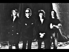 DIRTY WHITE BOY Live Unplugged Version - FOREIGNER LOU GRAMM 1995 - YouTube