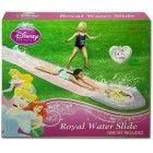 Disney Princess Royal Water Slide – 14 Foot Long