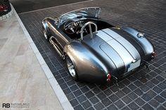 Cobra | Flickr - Photo Sharing!