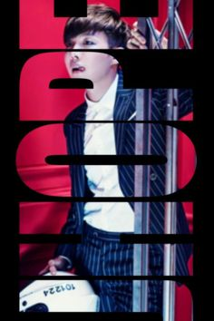 "BTS ""SICK"" Concept Photo (Black) -- cr: 왈왈 @B_OW_wow"