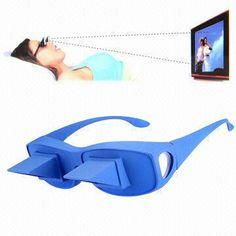 Eye Glasses, Oakley Sunglasses, Innovation, Innovative Products, Flats, China, Watch, Tv, Shopping