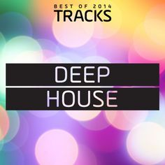 """Check out Beatport's best sellers for 2014. Oliver Dollar and Jimi Jules take #1 in deep house this year with the chart topping """"Pushing On"""" through Defected."""