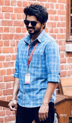200 Thalapathy Vijay Ideas In 2020 Vijay Actor Actor Photo Actors Images