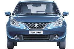 Maruti Suzuki, the largest passenger carmaker in India has introduced the new premium hatchback, Baleno in the domestic market three days back.  In the first two days, the new Maruti Baleno hatchback has received 4,600 bookings, said by the official person of Maruti Suzuki.