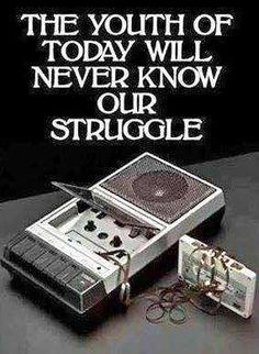 The Youth of Today Will Never Know Our Struggle My Childhood Memories, Sweet Memories, 1970s Childhood, School Memories, Youth Of Today, Oldies But Goodies, Good Ole, Ol Days, My Memory