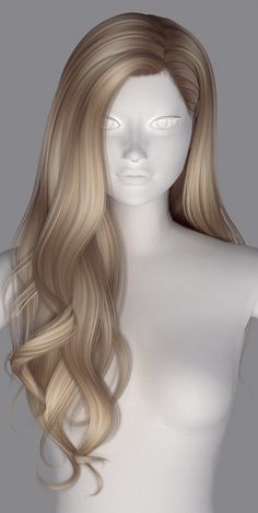 The Sims 4 Pc, Sims 4 Mm Cc, Sims Four, Sims 4 Cas, My Sims, Sims 4 Mods Clothes, Sims 4 Clothing, Sims 4 Traits, Sims 4 Black Hair
