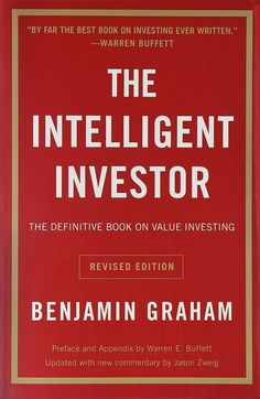 Manorama yearbook 2018 pdf ebook english education pinterest the intelligent investor english paperback 2013 by benjamin graham this book is the one which inspired warren buffet and made him a successful investor fandeluxe Gallery