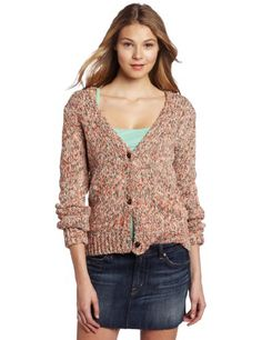 Maison Scotch Womens Unique Color Ways Cardigan Price check Go to amazon storeReviews Read Reviews to amazon storeMaison Scotch Women s Unique Color Ways Cardigan 222 00 Subscribe to Clothing E mails for Discount See product for more details FREE Super Saver Shipping Show only Maison Scotch itemsBUY FROM AMAZON