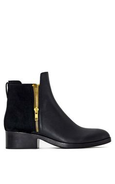 Alexa Boot by 3.1 Phillip Lim for Preorder on Moda Operandi