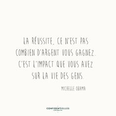 - About Quotes : Thoughts for the Day & Inspirational Words of Wisdom Daily Motivational Quotes, Work Quotes, Me Quotes, Inspirational Quotes, Image Citation, Quote Citation, Work Motivation, Philosophy Quotes, French Quotes