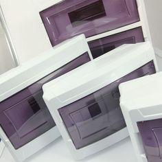 am2-cajas DEPA