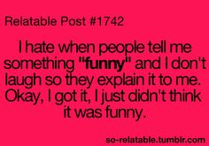 funny teen stuff | LOL funny true teen quotes relatable annoying funny quotes so ...