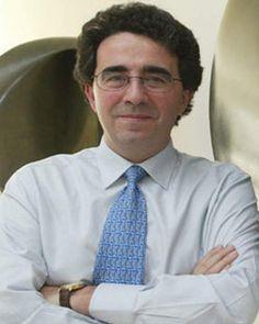 Vikhramaditya's Blog: Biografi Santiago Calatrava