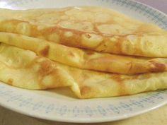 Agar, Apple Pie, Gluten Free, Ethnic Recipes, Fit, Desserts, Glutenfree, Tailgate Desserts, Deserts