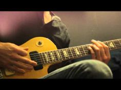 Cody Beebe & The Crooks - This Old Road (Official Music Video) - YouTube