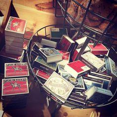 マッチではなく、紅茶♡ コンセプトは旅する紅茶らしい* #takibibakery #todaysspecial #おしゃれ #ロバ #playful #gift #wedding