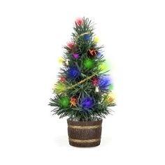 Weihnachtsbaum Künstlich 2m.Die 99 Besten Bilder Von Weihnachten Wir Kaufen Einen