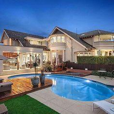 or ❓ - Follow @dreamhomes #home #L4L #FF