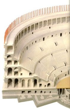 The-Colosseum. section