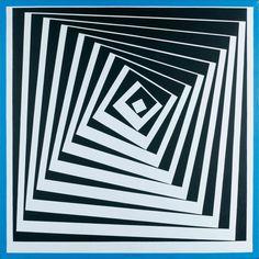 Afbeelding van http://www.artfinding.com/images/svv/1/664/victor_vasarely_victor_vasarely_19081997_pavo_1978_huile_sur-44-1.jpg.