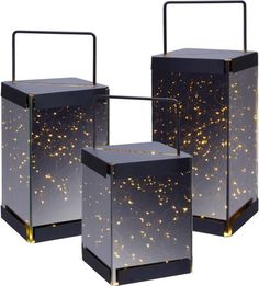 1000 ideas about metall laterne on pinterest metals - Laterne ikea ...