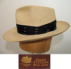 ab10e7c2f0427 Vintage Menswear and Clothing Past Perfect Vintage  Menssuits Gents Hats