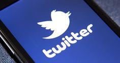 Guía rápida para configurar campañas de marketing en Twitter en 4 pasos. Artículo en español http://bit.ly/1d99KCQ #CommunityManager