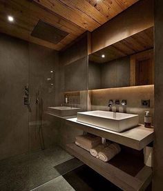 Cool Gray Bathrooms cool gray (605×926) | grey, gray bathrooms and grey bathrooms
