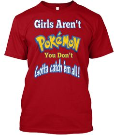 https://teespring.com/pokemon-t-shirts-2016