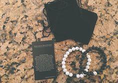 "#socialmedia RT AlphaAcessories: ""Distance"" Bracelets 1 wears white  1 wears black  Stay connected wherever  http://pic.twitter.com/CDvZ51TIwv   Social Marketing Pro (@Social_MKT_) October 11 2016"