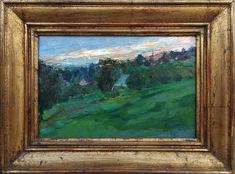 Miloslav Holý Siena, Prague, Fine Art, Artist, Painting, Artists, Paintings, Draw, Visual Arts