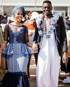 Clothing ideas for traditional african fashion 962 African Fashion Designers, African Print Fashion, Africa Fashion, African Fashion Dresses, African Prints, African Wedding Attire, African Attire, African Wear, African Dress