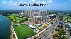 https://www.behance.net/zerterwe56f1  Discover More About Palava Lodha,  Palava City Dombivali,Lodha Palava,Lodha Palava City,Palava City  On a skillful winter day, at least two police officers and injuring 22 other hoi pollois, when we got down to function to make it operate.