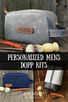 29+ Mens Toiletry Bags (on the cheap) 82168e25fa69d