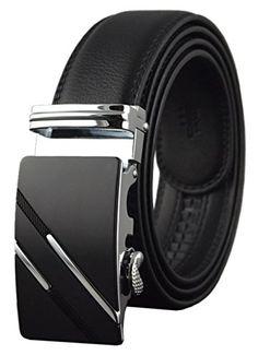 a80922730659 Few Things Short Men Should Never Stop Styling. RatchetMen CasualCasual WearMen s  LeatherReal LeatherBelts ...