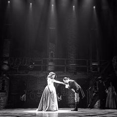 Angelica and Hamilton. Songs From Hamilton, Hamilton Broadway, Hamilton Musical, Broadway Theatre, Musical Theatre, Hamilton Lin Manuel Miranda, Dear Evan Hansen, Alexander Hamilton, In The Heights