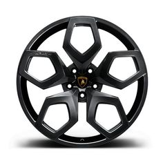 The Santagata Alloy Wheel Collection by Kahn Design. Our elegant and sculpted alloy wheel designs are evolved through skilled artistic innovation and state-of-the art manufacturing and materials technology. Rims For Cars, Rims And Tires, Wheels And Tires, Car Rims, Truck Wheels, Supercars, Lamborghini, Kahn Design, Cars Motorcycles