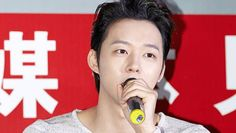 JYJ share their feelings about appearing on big TV networks through 'Incheon Asian Games' | http://www.allkpop.com/article/2014/09/jyj-share-their-feelings-about-appearing-on-big-tv-networks-through-incheon-asian-games