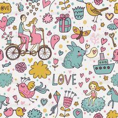 Фоны Для Блогов в Pinterest | Дизайны Блогов