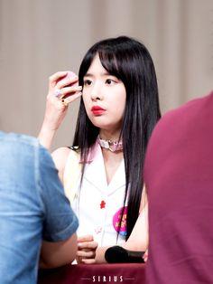 Etiqueta #seola en Twitter