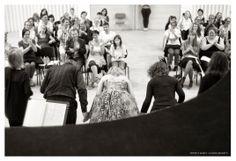 DAVID ANGELETTI PHOTOGRAPHIES   SIMONE KERMES #voice #singer #diva #soprano