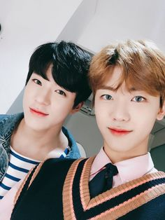 From breaking news and entertainment to sports and politics, get the full story with all the live commentary. Winwin, Taeyong, Jaehyun, Nct 127, Jeno Nct, Jisung Nct, K Pop, Fanfiction, Johnny Seo