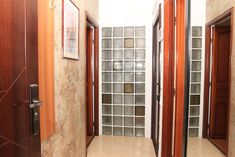 ★CharmingStudioAttic in the ♡ of Bucharest★ - Apartments for Rent in București, Municipiul București, Romania Design Your Dream House, Bucharest, Condo, Room, Home Decor, Bedroom, Decoration Home, Room Decor, Rooms