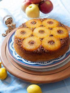 Torta-rovesciata-all-ananas-83548