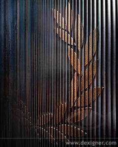 BuckleyGrayYeoman Completes 9 Henrietta Street for Fred Perry in Covent Garden - Detail: Wall - Facade Design, Door Design, Wall Design, Architecture Design, Covent Garden, Fred Perry, 3d Cnc, Metal Screen, 3d Texture