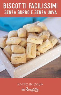 Biscotti Cookies, Semi, Italian Desserts, Latte, Italian Cooking, Cannoli, Bread Rolls, Muffin, Food And Drink