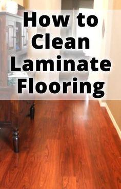 Prego Floor Cleaner