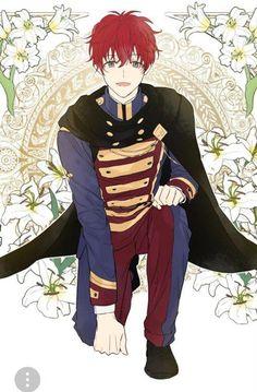 Read CHARACTERS 2 from the story Suddenly Became A Princess One Day by CatLovesTowels (Neko Neko Neko) with reads. Manga Boy, Manga Anime, Anime Art, Handsome Anime Guys, Cute Anime Guys, Neko, Anime Prince, Character Art, Character Design
