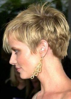 very-short-hair-styles-for-older-women