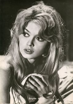 Various photographers - Brigitte Bardot - 1960's/1970 - Catawiki